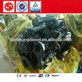 ديزل موتور 6ltaa8.9-- 325 6 التجمع اسطوانة محركات الديزل