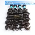 Top qualité qualité africaine kanekalon cheveux tresse