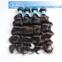 Top quality grade african kanekalon hair braid