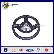 steering wheel knob for suzuki celerio 1.0L