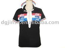 2015 Fashion Trendy NaluLa Women Clothes Tops Tees T shirt Leopard Glasses Kitten T-shirts Hot Sale Women T-shirt