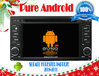 SUBARU FORESTER(2008-2010) Android 4.2 car multimedia RDS,Telephone book,AUX IN,GPS,WIFI,3G,Built-in wifi dongle