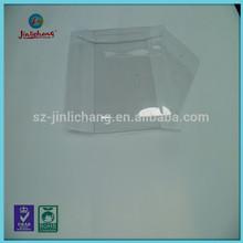 custom packaging bubble plastic wrap