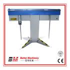 High quality EB2500 electric tamale machine