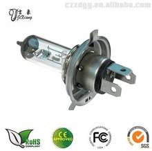 Factory supply HID Xenon 24v 100w/90w h4 auto lamp