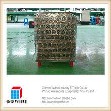 Xiamen wire mesh baskets, Kuala Terengganu wire mesh baskets for sale