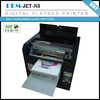 The most convenient cheap direct to garment printer