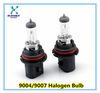 buy wholesale direct from china high quality 9004 auto klarheit halogen bulb