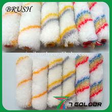 import bird cages/ paint foam stamps/paint roller handles