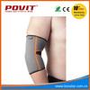 neoprene waterproof elbow support elbow sleeve