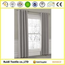 The 2014 curtain fashion design hotsale popular european style custom printed curtains