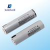 2250mah CGR18650CH- panason CGR18650CH 18650 battery 3.7v 2250mah battery