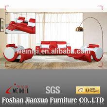 F026 living room furniture for sale arabic living room furniture very cheap living room furniture