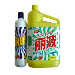 dishwasher detergent, dishwashing liquid, dishwasher