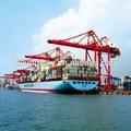 emc/ pil/ شركة النقل البحري من الصين الى اثيوبيا