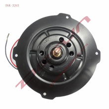 12v auto heater blower motor or air condition electric blower FAN motor supplier for HONDA,SUZUKI