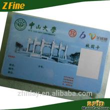 Provide Design~~!!!wholesale- national id card / military id card/ talking photo card /Fashion ID card