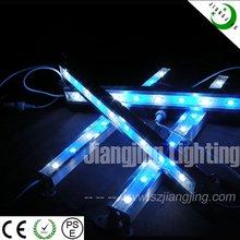 Hot sale DC12v IP68 3ft led aquarium light (9/18/27/36W )