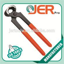 Special tools hardware tools hand tools Carpenters ' pincers