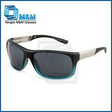 2014 Famous Italian Brand Sunglasses Fiber Eyeglasses Frames