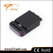 disposable gps tracking TK102B On Mobile Phone App SIM Card gprs google map online gps tracking