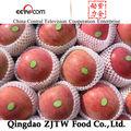 138-198 manzana fuji apple- manzana fresca