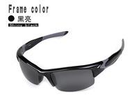Guangzhou maunufacturer custom buy eyeglasses online online glasses ski goggles