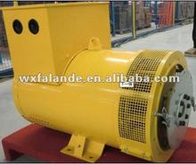 generator parts/permanent magnet synchronous motor/200kw permanent magnet generator