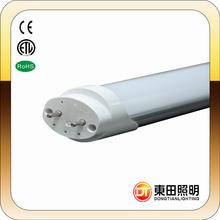 Marketing best sales in japan tube hot jizz led tube light