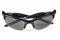 Guangzhou maunufacturer custom eyeglasses stores designer eyeglasses sport eye glasses