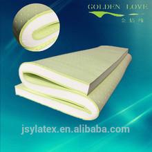 High Quality Latex Mattress, Luxury Memory Foam Mattress, High End Memory Foam Mattress