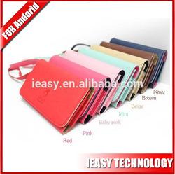 2014 Latest,OEM, wholesale, hot sale, promotional, fashionable, mobile phone bag