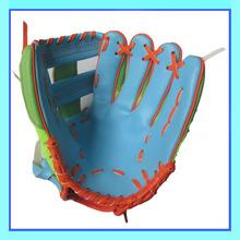9 inch Kid Training Baseball Glove