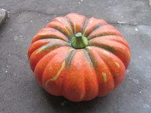 Factory direct artificial natural wholesale foam pumpkins