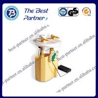dacia duster parts Fuel tank Fuel Feed Unit 6001548608