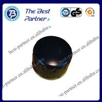 dacia logan auto parts Oil filter 7700274177