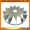 و iso-9001 ts-16949 منتجات تصنيع الصفائح المعدنية oem معتمد/ oem الصفائح المعدنية ختم أجزاء