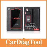 Hot Sales!! 2014 Launch Diagnostic Machine for Car universal Diagnostics via WIFI/Bluetooth, launch x431 v pro