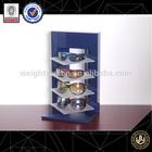 china wholesale market acrylic eyeglass tree display