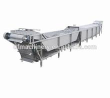 Good quality Pasteurization Machine