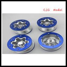 2014 new product! alloy 4x4 wheels