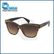 2015 Famous Italian Brand Sunglasses PC Glasses