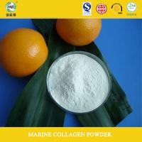 Green world health products/health certificate health food supplements bulk collagen
