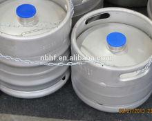 30L beer keg