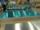 2014 hot selling !!!! 2mm 3mm 4mm aluminum sheet roofing