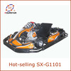 2014 hot selling cheap racing go kart for sale SX-G1101(X)
