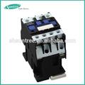 220 V monofásico contator elétrico