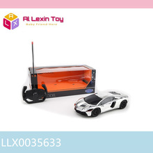 alibaba new products rc car wholesale