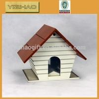 YZ-dh0001 Hot sale High Quality handmade dog house