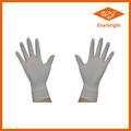 el proveedor médico de examen de látex guantes